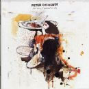 Pete Doherty Album - Grace/Wastelands