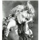 Rhonda Shear