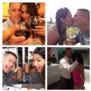 Nikki Bella Shares Special Picture for Boyfriend WWE Superstar John Cena's Birthday - 454 x 454