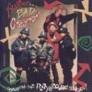 Another Bad Creation Album - Coolin at the Playground Ya Know!