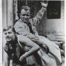 Gary Crosby Spanking Carol Lynley - 454 x 552