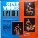 Stevie Wonder - Up‐Tight (Everything's Alright)