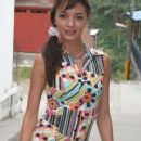 Maria Adelaida Puerta - 250 x 439
