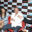 Agneepath Bolly Movie Music Launch 2012