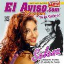 Selena - 454 x 588