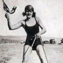 Marie Prevost - 454 x 769