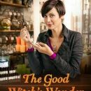 The Good Witch's Wonder  -  Publicity