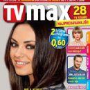Mila Kunis - 454 x 658