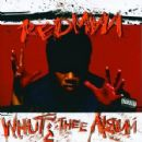 Redman - Whut ? The Album