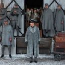 Photos from 'The Grand Budapest Hotel'