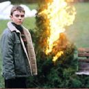 Cameron Bright as Adam Duncan in Godsend - 2004