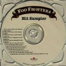 Foo Fighters - Hit Sampler