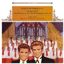 The Everly Brothers - Christmas With the Everly Brothers & The Boys Town Choir