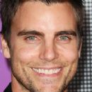 Colin Egglesfield - 360 x 240