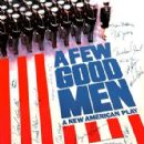 A Few Good Men,drama,play, - 296 x 460