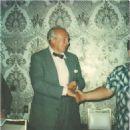 John Houseman