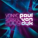 Paul Van Dyk - Vonyc Sessions 2009