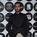 Pablo Lyle- People En Espanol's '50 Most Beautiful' 2015 Gala - 450 x 600