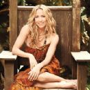 Sheryl Crow Page Six Magazine Pictorial 20 July 2008