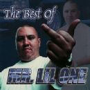 Mr. Lil One - The Best of Mr. Lil One