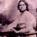 Puerto Rican suffragists