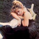 Madonna - 454 x 454