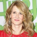 Laura Dern : HBO's Official Golden Globe Awards After Party - 454 x 566
