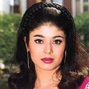 Actress Pooja Batra Picture shoots - 230 x 359