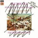 Monty Python - Another Monty Python CD