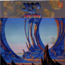 Yes Album - Union