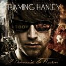 Framing Hanley Album - A Promise to Burn