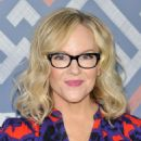 Rachael Harris – 2017 FOX Summer All-Star party at TCA Summer Press Tour in LA - 454 x 681