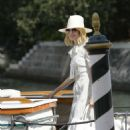 Naomi Watts – During 75th Venice Film Festival