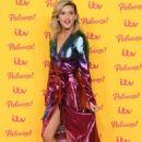Ashley Roberts – ITV Palooza in London - 454 x 681