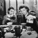 Au-delâ des grilles (1949)