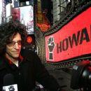 Howard Stern - 374 x 250