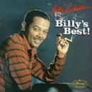 Billy Eckstine - Billy's Best!