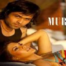 Murder 2 Posters and Pics