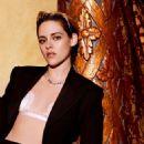 Kristen Stewart – Vanity Fair Magazine (September 2019)
