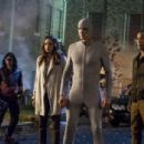 The Flash S04S09 - 454 x 305