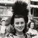 Kathleen Cavendish, Marchioness of Hartington