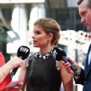 Kate Mara – Chappaquiddick premiere at the 2017 Toronto International FF