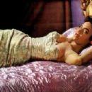 Dorothy Dandridge - 454 x 303