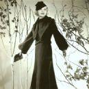 Glenda Farrell