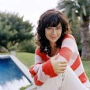 Catherine Bell - Unknown Shoot