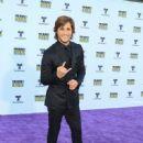 Diego Boneta – Latin American Music Awards 2017 in Los Angeles - 450 x 600