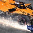 Bahrain GP 2019 - 454 x 287