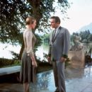 The Sound of Music 1965 - 454 x 421