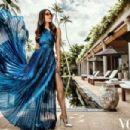 Kareena Kapoor Khan - Vogue Magazine Pictorial [India] (January 2018) - 454 x 303