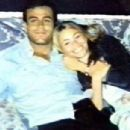 Enrique Iglesias and Sofia Vergara